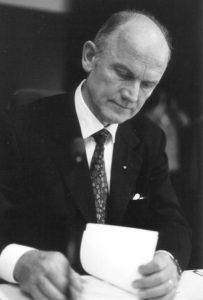 Фердинанд Пиех