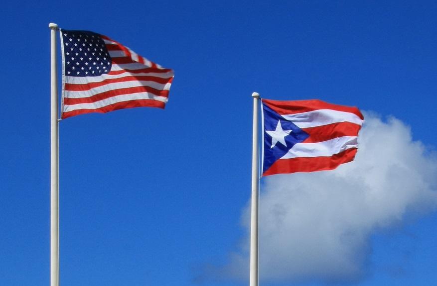 Порто Рико