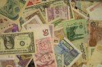 валута