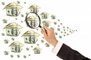 ипотеки имоти