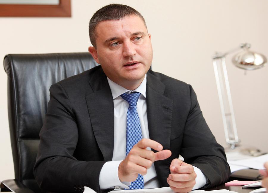 Влади Горанов