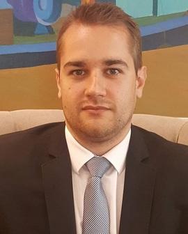 Димитър Колчаков