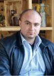 Бойчо Момчилов