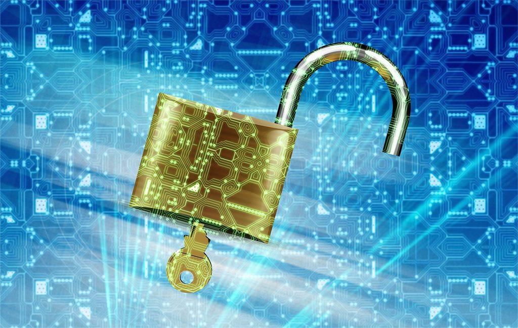 лични данни, privacy