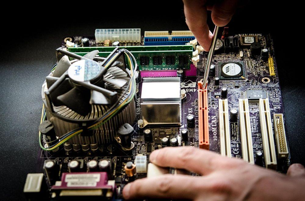 компютри