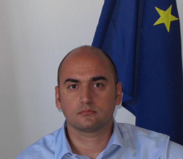 Васил Грудов