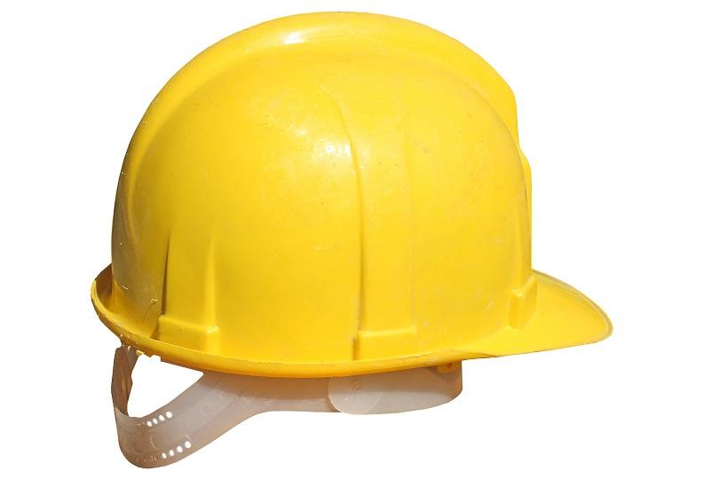 работа, строителство